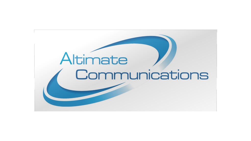 Altimate Communication